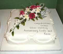 wedding cake quotes anniversary cakes sugarcraft emporium