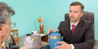 affordable cremation understanding what an affordable cremation service includes