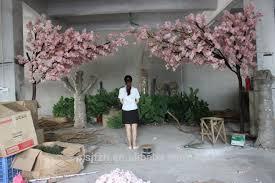 wedding arches sale new design garden wedding arch use cherry blossom flower branches