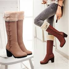 inexpensive womens boots size 11 discount wedge boot heels size 11 2017 wedge boot heels size 11