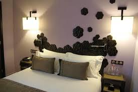 chambre gris et aubergine chambre aubergine et gris affordable violet aubergine pouf