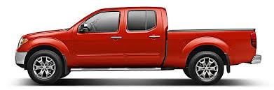 Ford Ranger Bed Dimensions Pickup Truck Cab And Bed Sizes Are Important When Selecting
