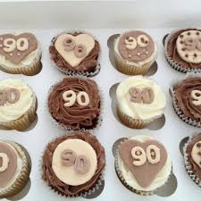 57 best 90th birthday party images on pinterest 90th birthday
