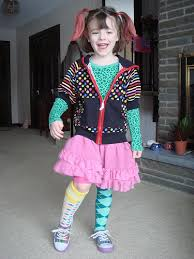 20 lazy last minute kids u0027 halloween costumes you can put together