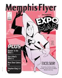 memphis flyer 9 14 17 by contemporary media issuu