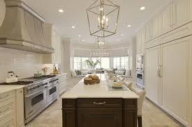 Transitional Kitchen Ideas by Kitchen Kitchen Styles Contemporary Kitchen Design Ideas Kitchen