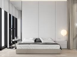 white bedrooms for rest and relaxation come and download