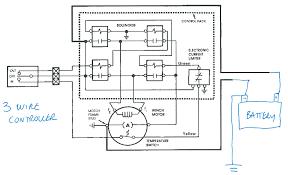 wiring schematic for siemens magnetic starter illustration