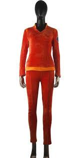 Star Trek Halloween Costume 26 Stunning Supernatural Makeup Halloween Vulcan Star