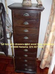 solid wood furniture in bedroom furniture in gauteng junk mail