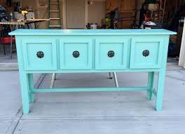 9 best console table plans images on pinterest console tables