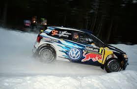 nissan juke car mats halfords blog best rally sweden ever