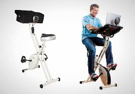 Exercise At Your Desk Equipment 5 Ways To Work Out While You Work Brit Co