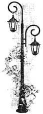 best 25 outside lamp post ideas on pinterest outside light post