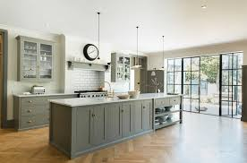 interior kitchen colors 5 paint color ideas freshome