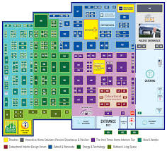 floorplan autumn permanent tsb ideal home show 2017 rds