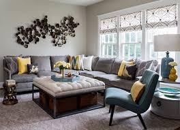 interiors home interior home interiors images pictures arlington va design suzanne