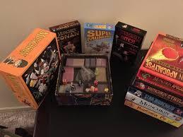 Halloween Monster Games by Steve Jackson Games On Twitter