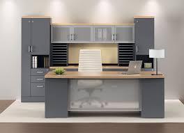 Global Reception Desk Global Zira Common Sense Office Furniture