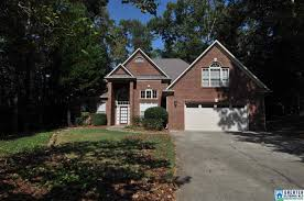 weatherly brentwood subdivision real estate homes for sale in