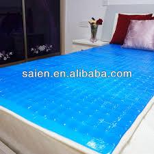 gel massage mattress topper gel massage mattress topper suppliers
