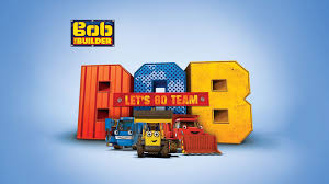bob builder twin cities pbs