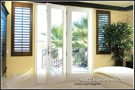 French Patio Doors With Screen by Center Hinged Patio Door Vs French Door Center Hinged French Patio