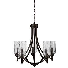 chandelier bathroom lights dining room light fixtures wall