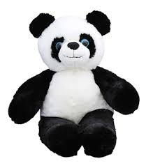 make your own teddy make your own panda teddy teddy bears uk
