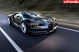 bugatti crash test bugatti chiron recall fixed with u0027flying doctors u0027 wheels