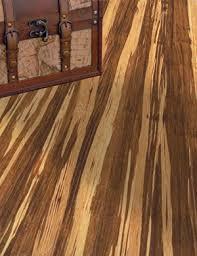 strand bamboo tigerwood 5 8 x 5 5 8 x 72