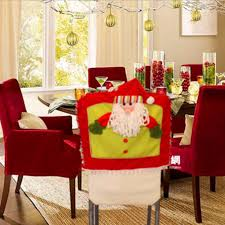 online get cheap snowman table decorations aliexpress com