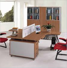 uncategorized small dream home office decor 70 modern home