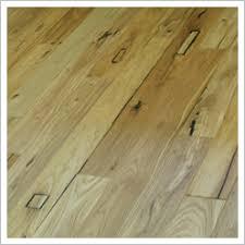 hardwood flooring plank wood flooring grand rapids hudsonville mi