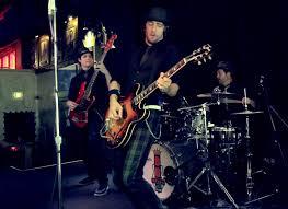 Is Bb King Blind Memphis Live Blues U0026 Soul Music Bb King U0027s Blues Club