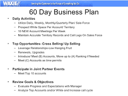 free business plan template word 2016 free business template
