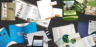 media design creative advertising marketing and