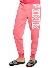 pink clothing pink clearance items discount fleece hoodies more