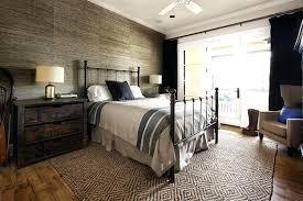 home decor rustic modern rustic modern home decor cozy bedroom with rustic modern decor