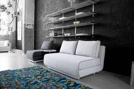14 sofa bed designs ideas design trends premium psd vector