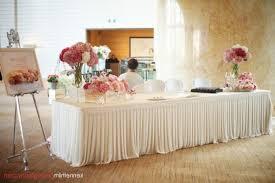 wedding registration kirby and jonathan s wedding at shek o golf wedding registration