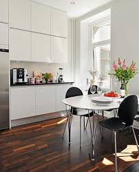 modern kitchen color trends white kitchens