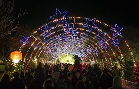 trail of lights chatfield coupon trail of lights chatfield all about house design perfect place to