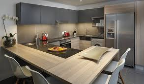 kitchen cabinets maine kitchen cabinets maine lovely apartment kitchen picture of the