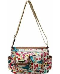 bloom purses find the best savings on bloom cats libby shoulder bag