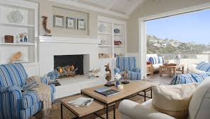 home staging interior design dtm interiors home staging design build los angeles