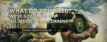 100 1961 willys jeep owners manual 451 best jeep cj images