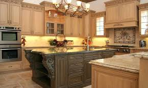 kitchen design iowa city lowes and bath designer salary center