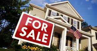 how to buy home with little no money down