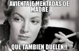 Memes Maria Felix - memes de maria felix galeria 3172 imagenes graciosas